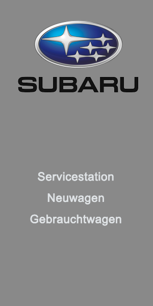 dodge deutschland neuwagen